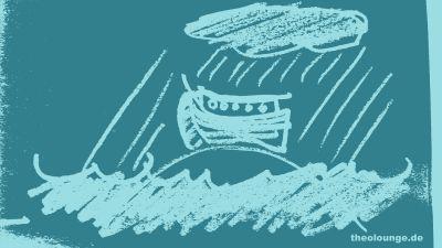 Arche Noah1