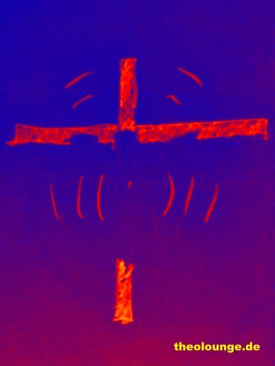 Auferstehung theolounge_de