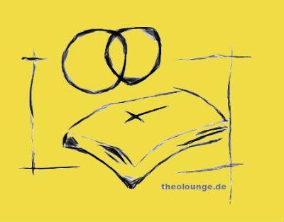 bibel hochzeit