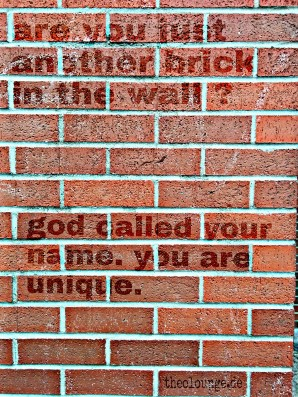 wpid-wall.jpg