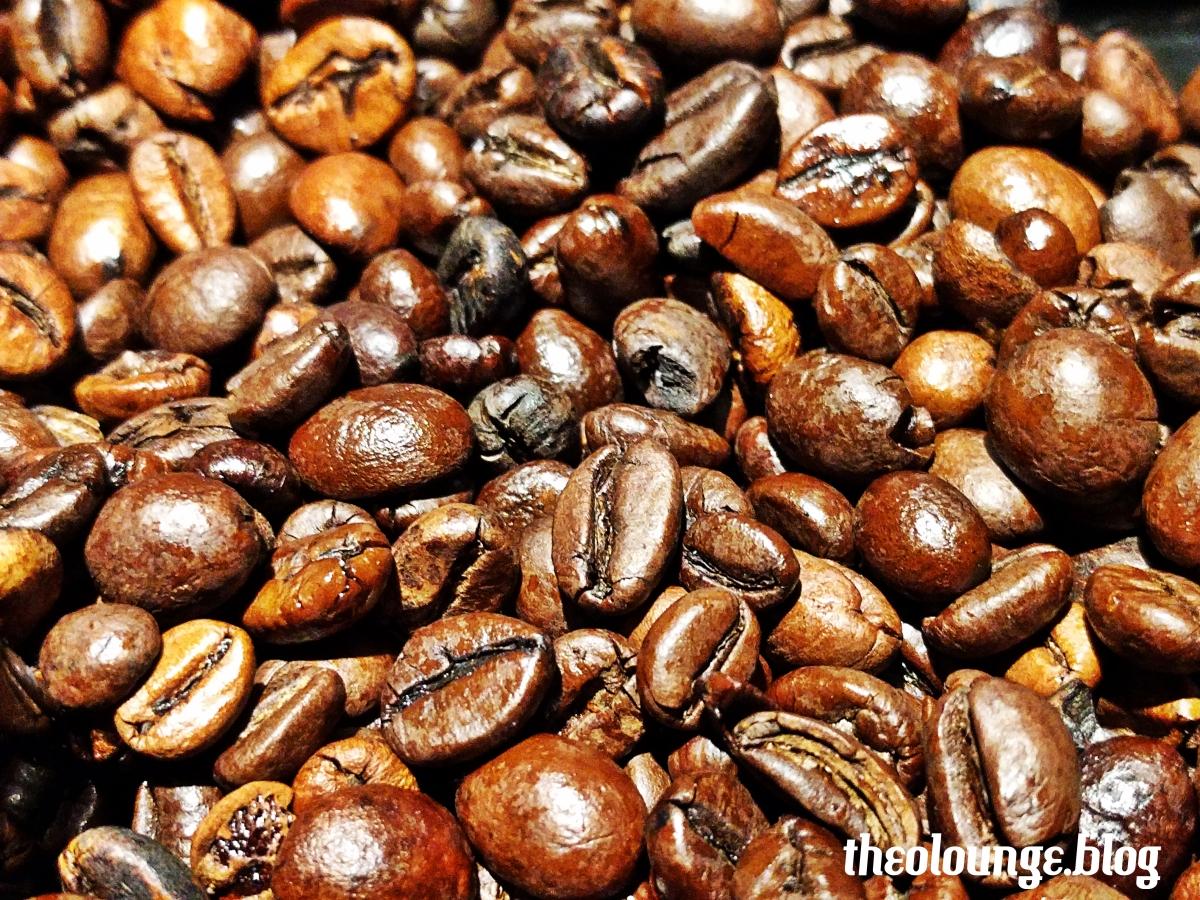 """Westafrikanischer Staat reagiert verschnupft auf """"coffee to go"""""""