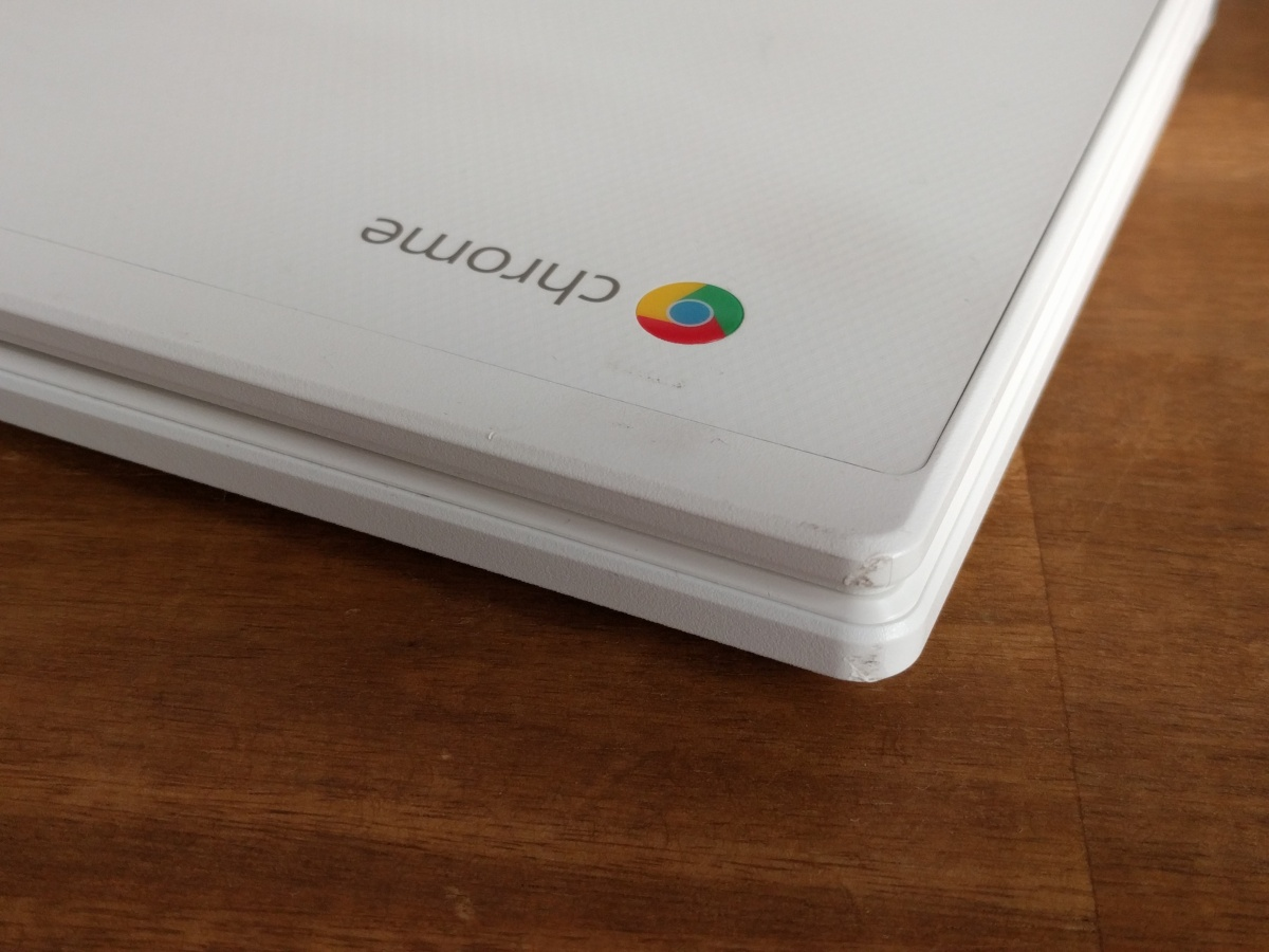 Was soll man von der Milliardenstrafe gegen Google halten?