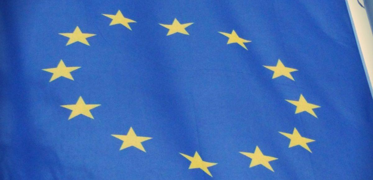 Ein zweites Brexit-Referendum