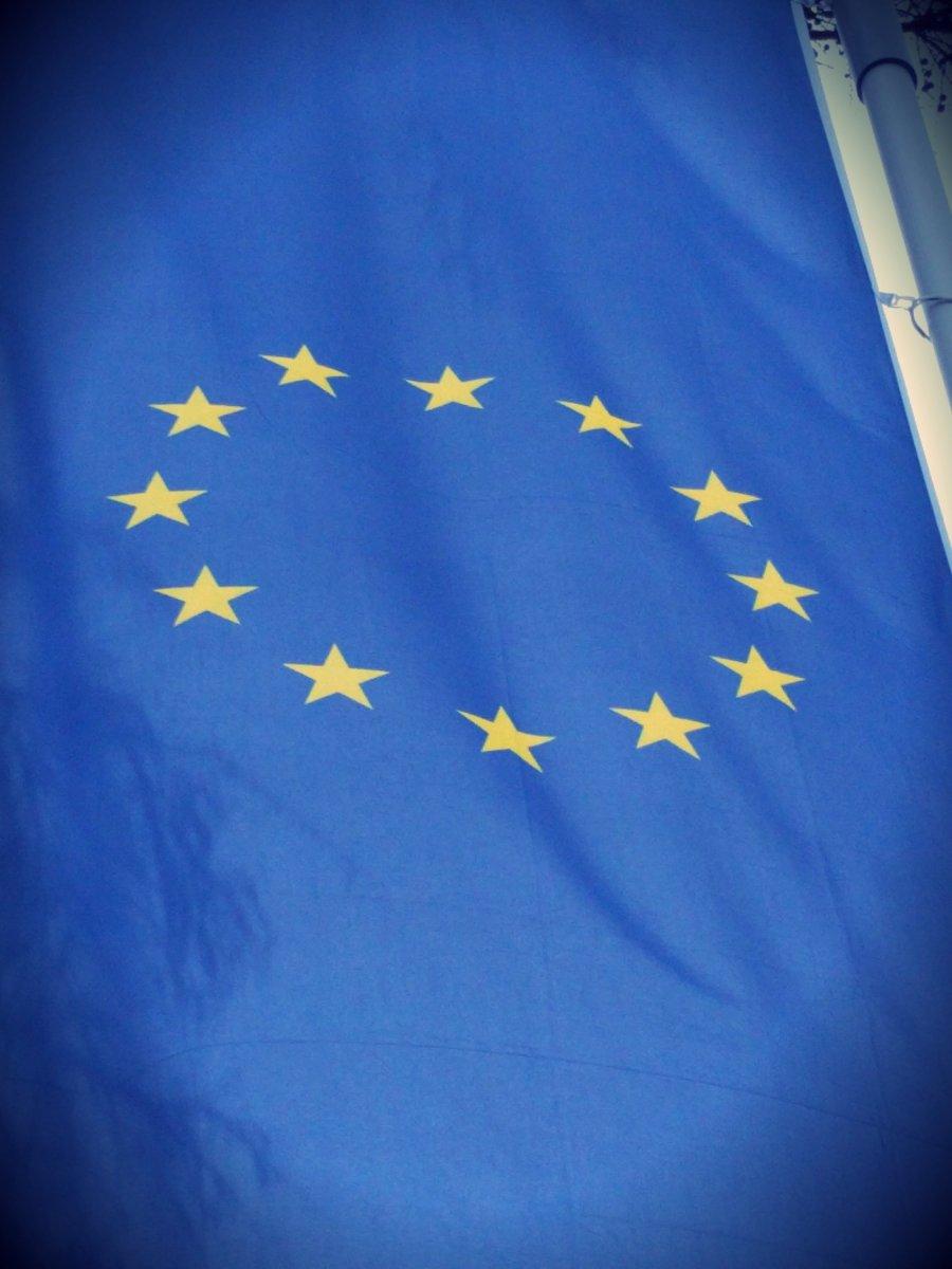 Brexit: Das Nordirland-Problem