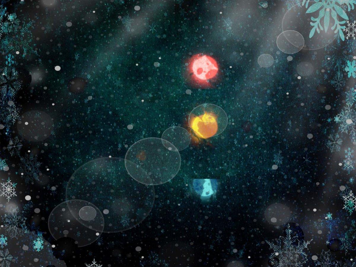 Warum sucht der Mensch nach Leben im Weltraum?