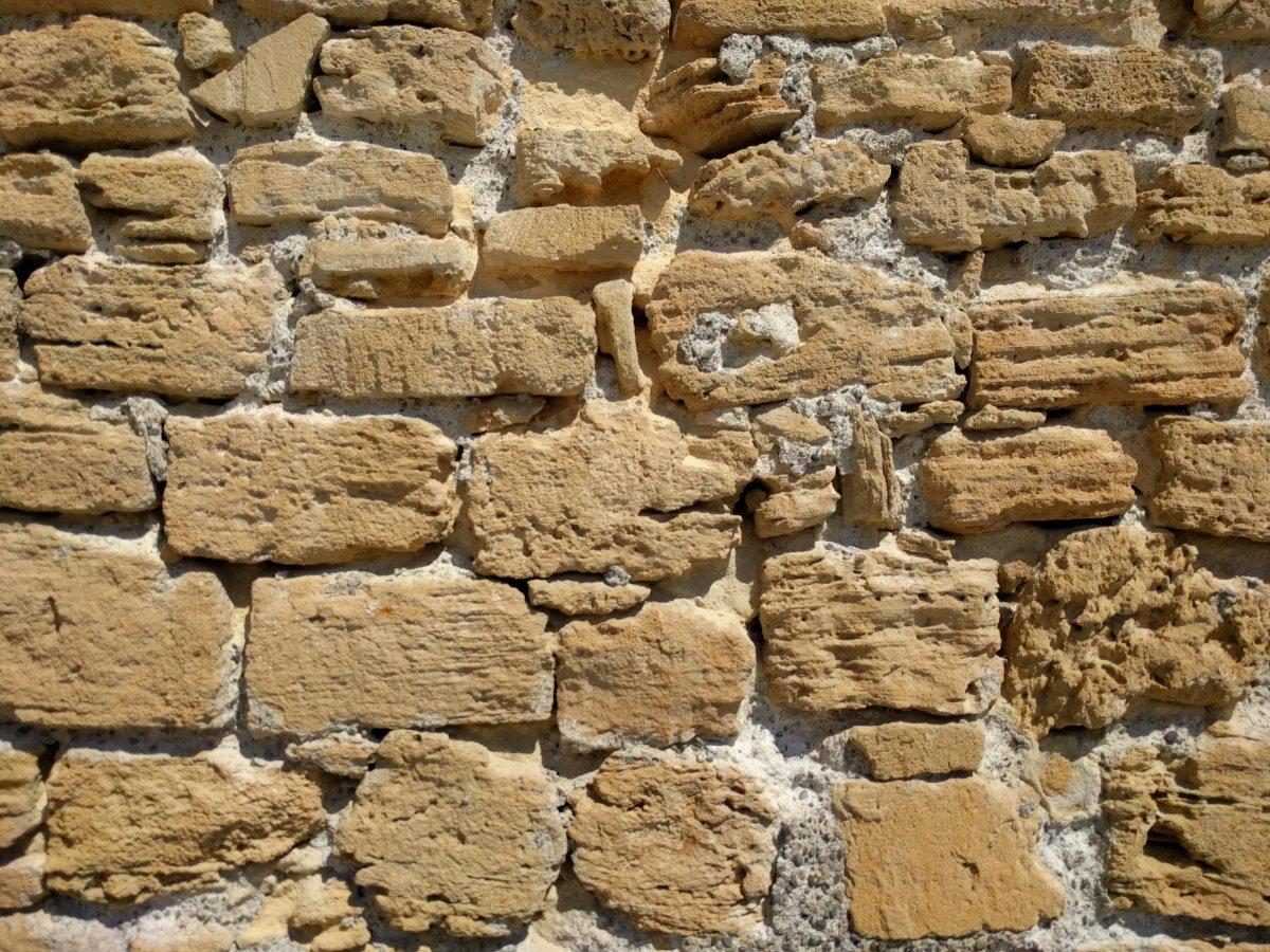 Hat Donald Trump mit seiner Mauer vielleicht auch ein bisschen recht?