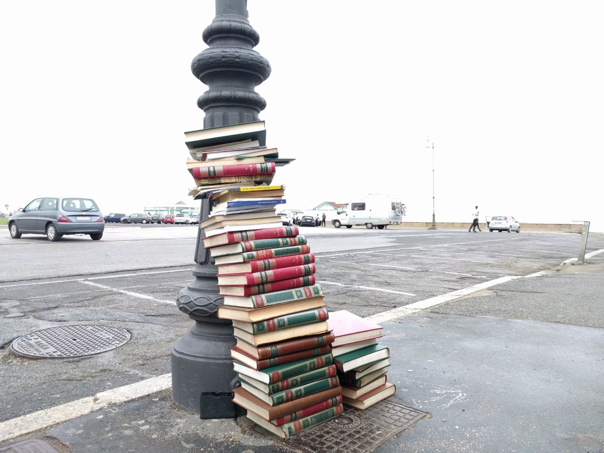 Buchpreisbindung