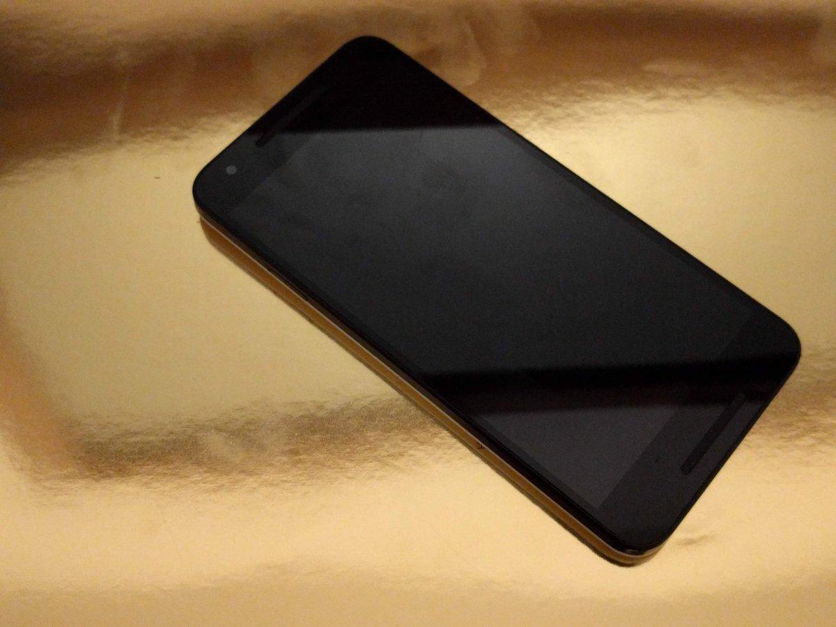 Huawei fliegt aus dem Google Play-Store heraus
