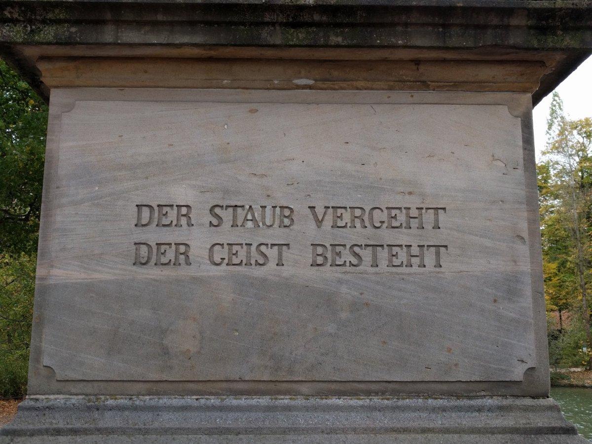 Zum Tod von Karl Lagerfeld