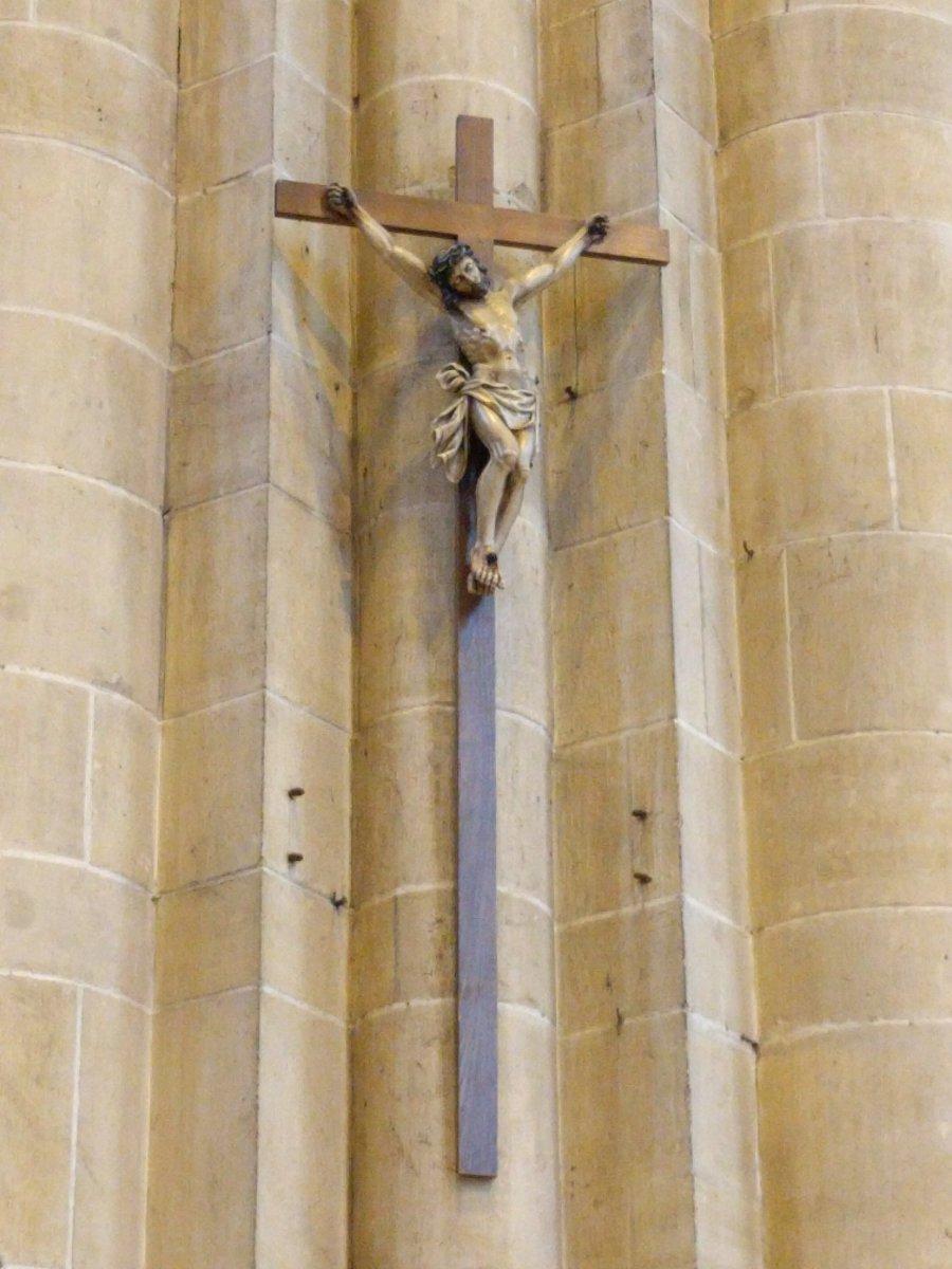 Eine Gemeinsamkeit zwischen Christen und Atheisten