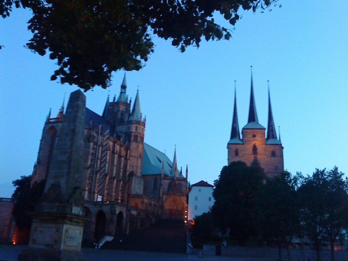 """Die """"Judensau"""" der Schlosskirche zu Wittenberg"""